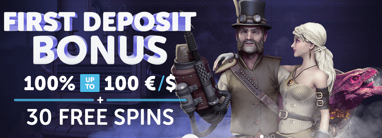 Zynga online gambling