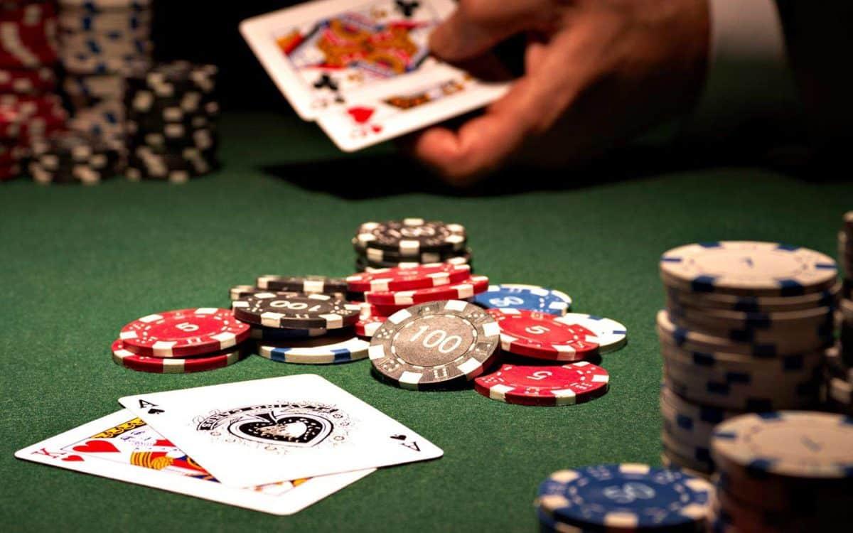 Wild bitcoin casino bitcoin slots