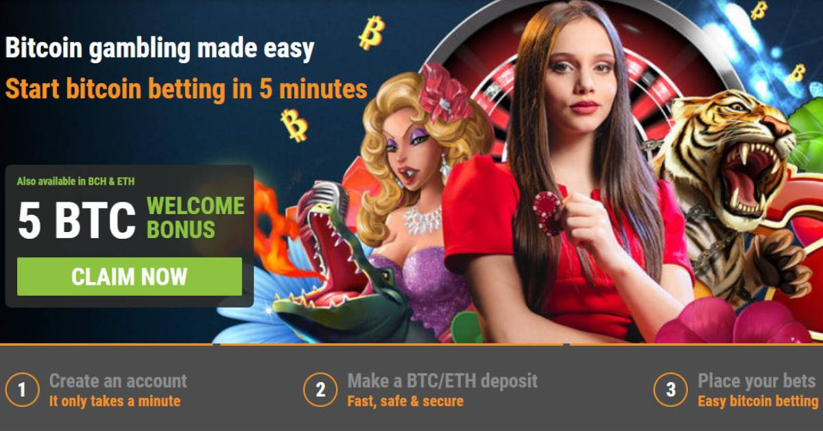 How to withdraw money from 888 casino