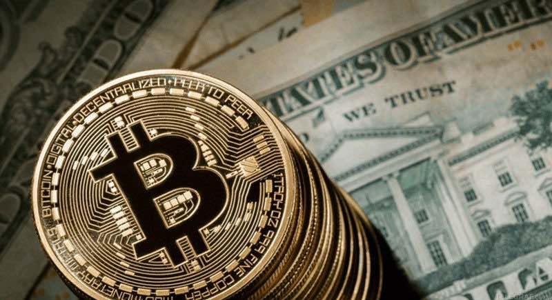 Crypto casinos no deposit bonus