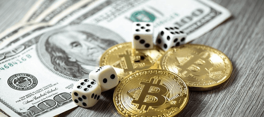 Sports betting sites accept bitcoin