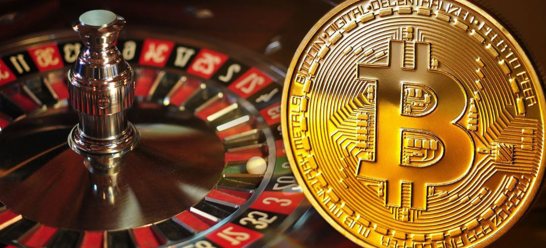 No deposit bitcoin casinos usa