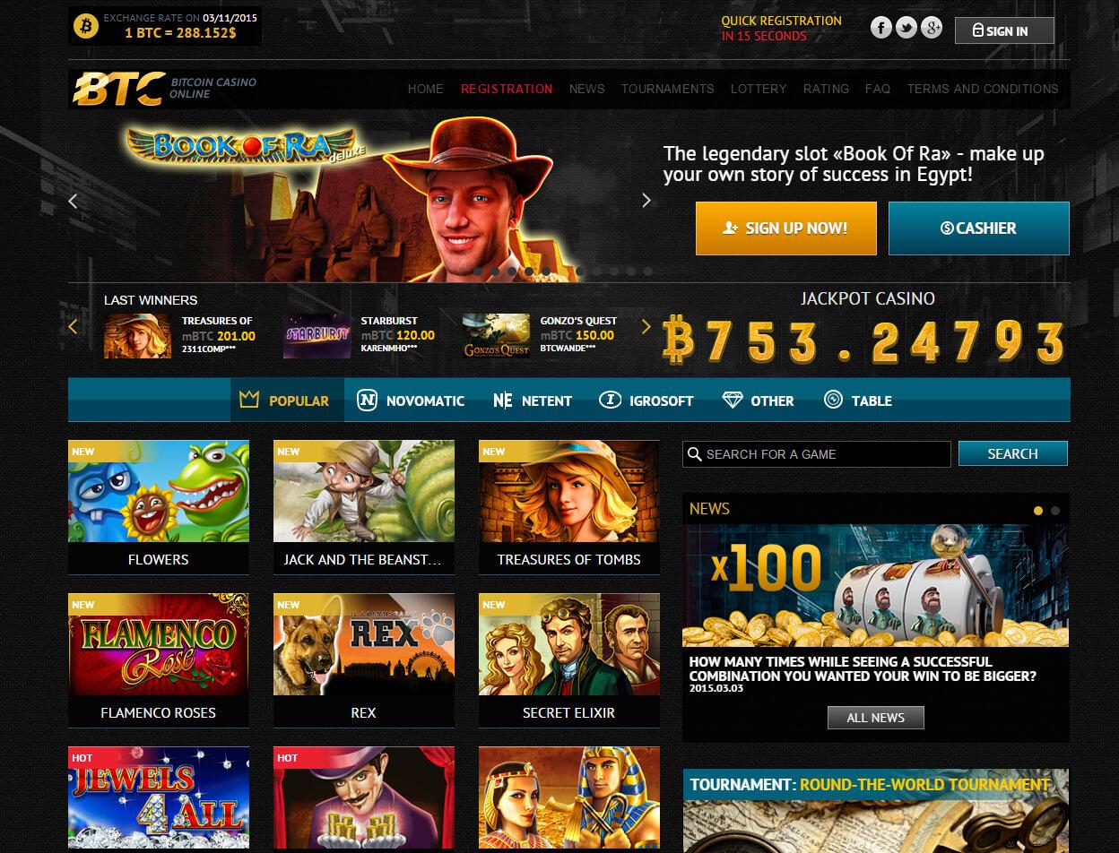 7bit casino review the pogg