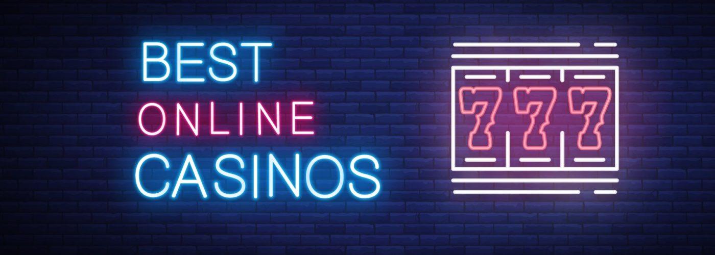 Casino max paiement différé refusé