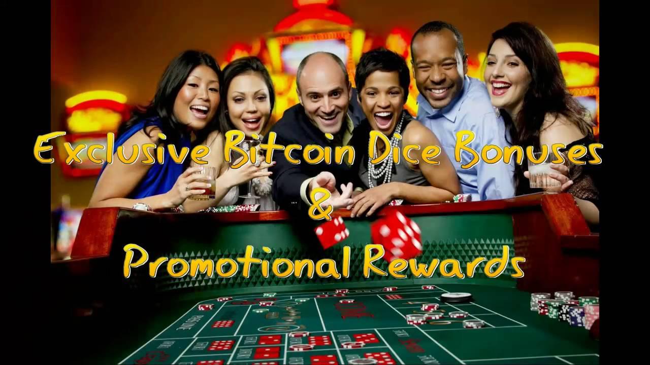 Wild tornado casino free spins