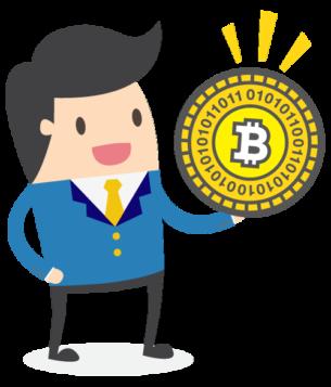 Real bitcoin casino gambling