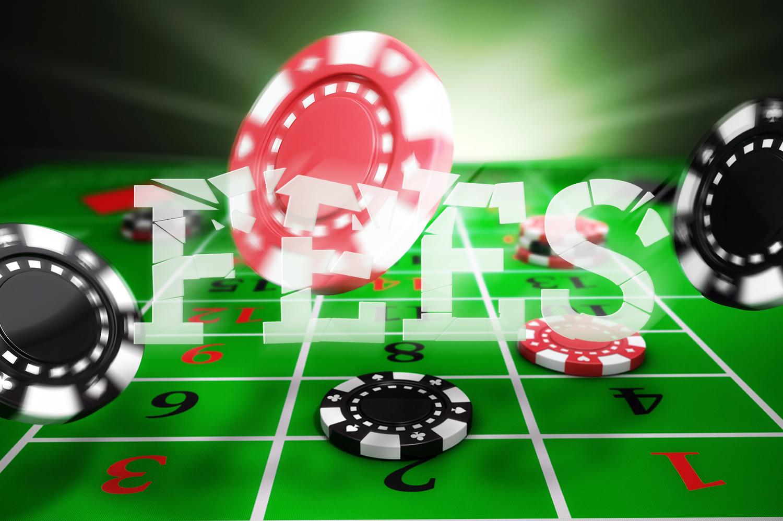 Desert diamond bitcoin casino card games