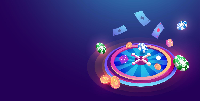 Racetrack bitcoin casino pittsburgh