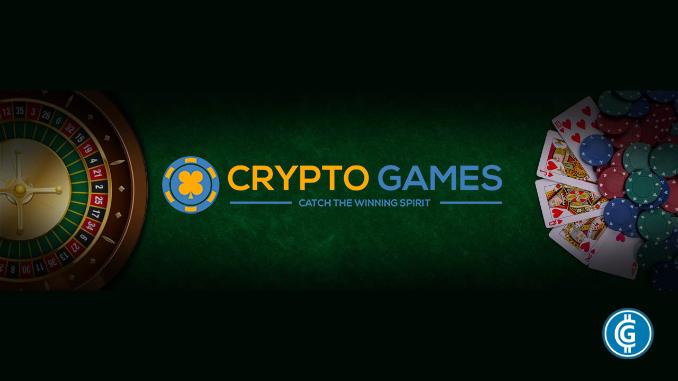 Bitcoin casino promo codes