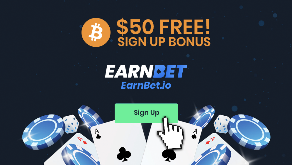 Olg online bitcoin casino bitcoin roulette