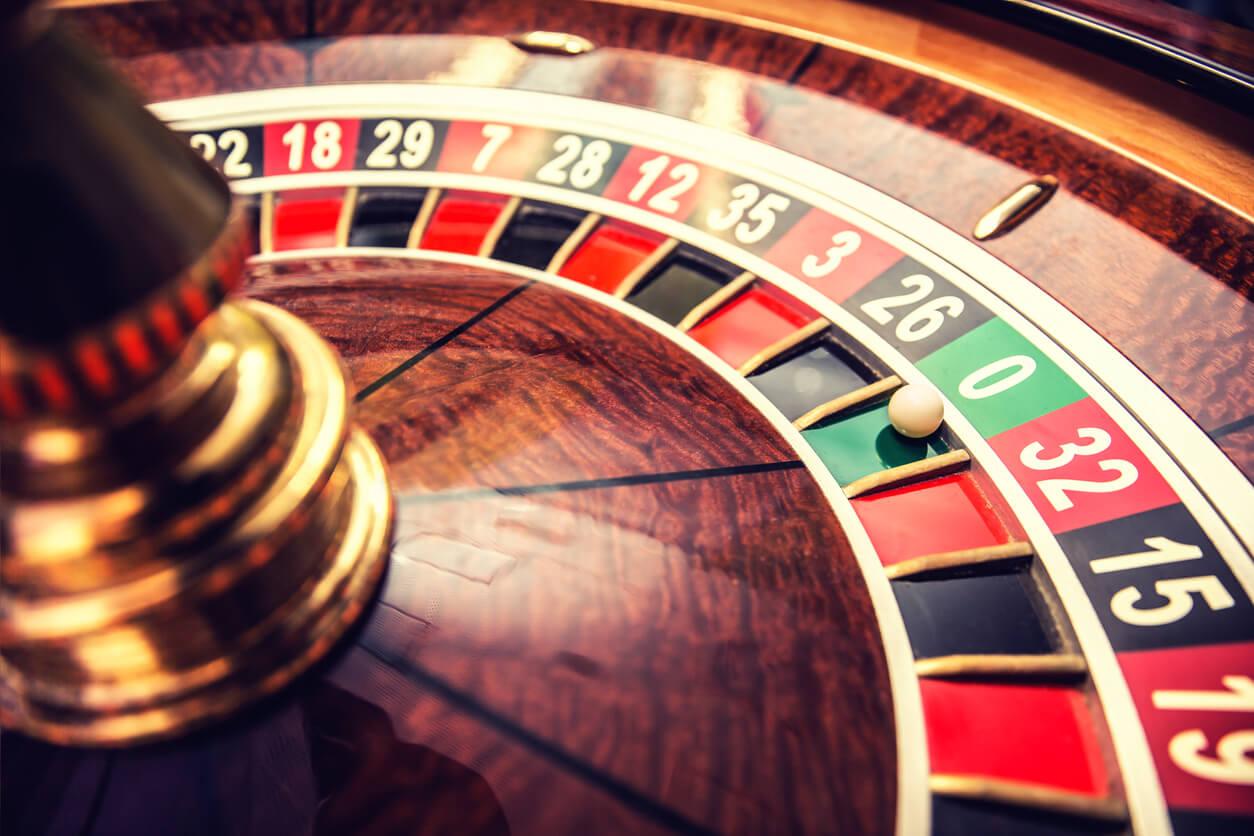 Bitcoin casino royale classic aston martin
