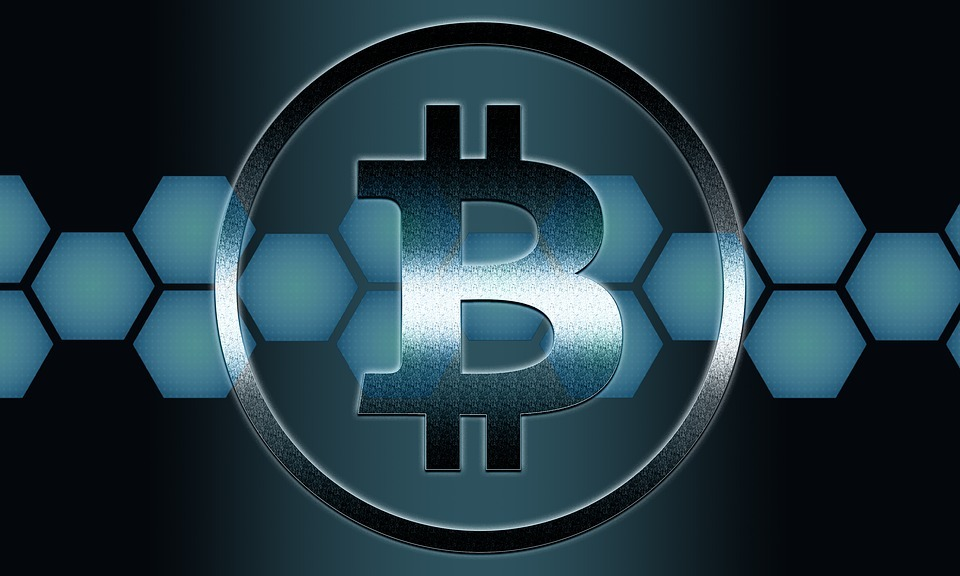 Ignition casino bitcoin deposit