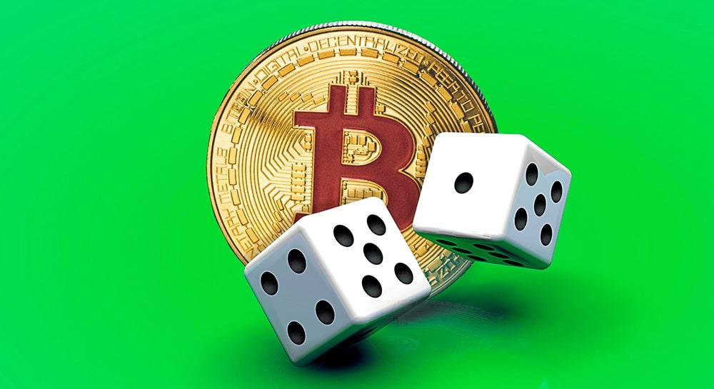 Bonus bitcoin account checker