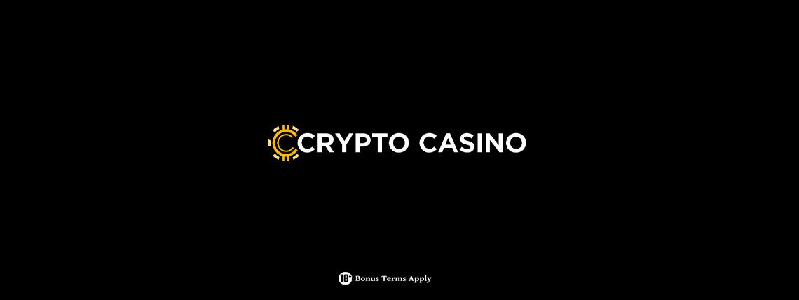 Thunderbolt casino sign up