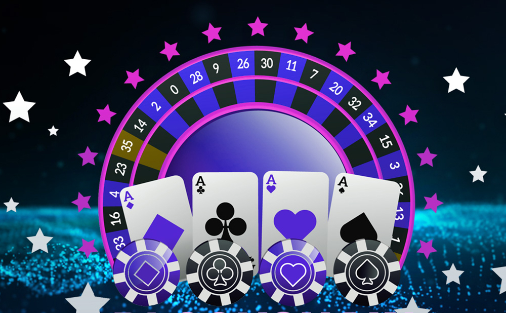 Easy bitcoin slots sister sites