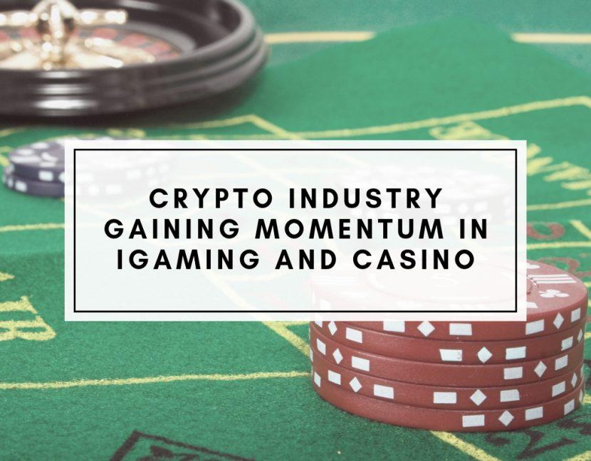 Casino in uk