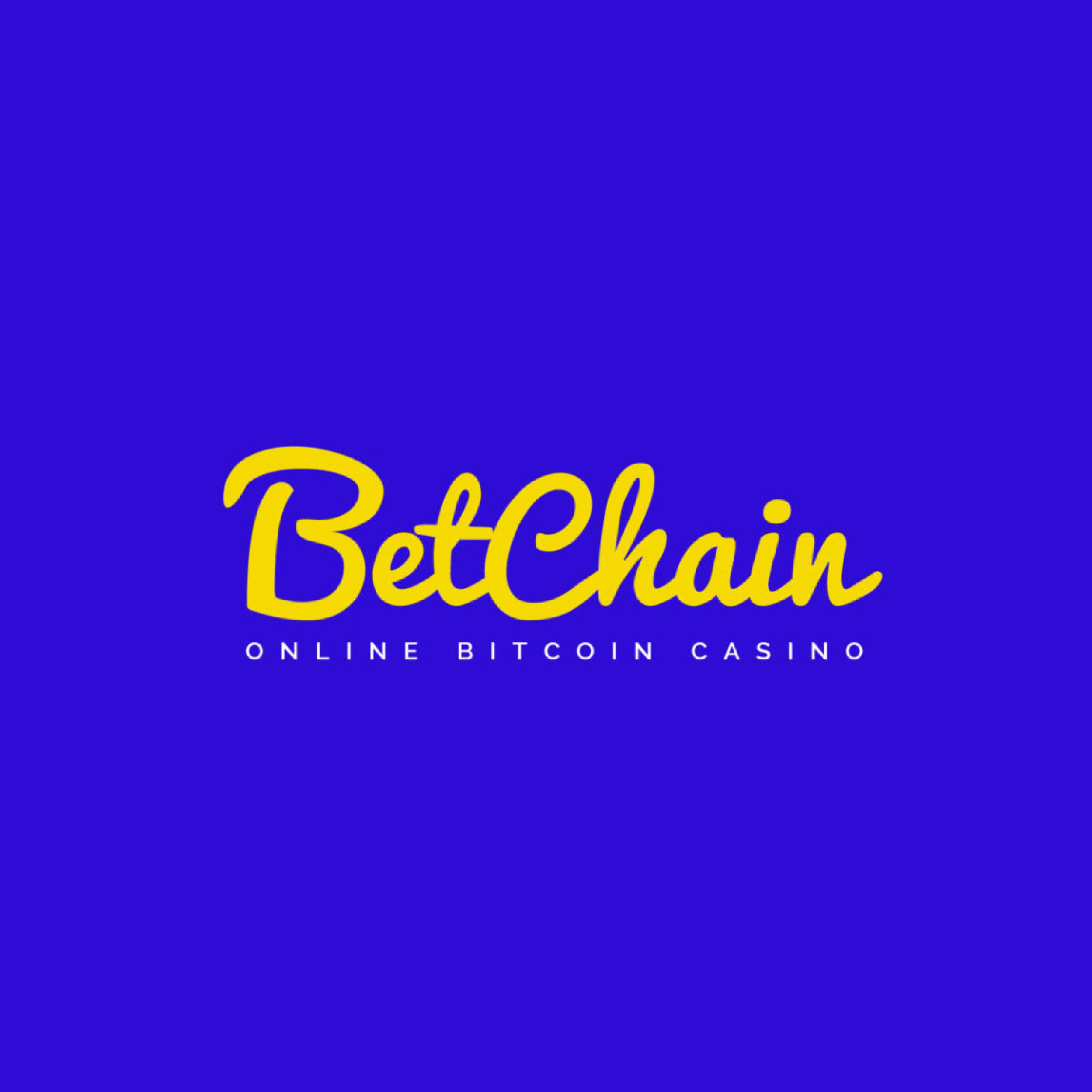 Fruit bitcoin casino games