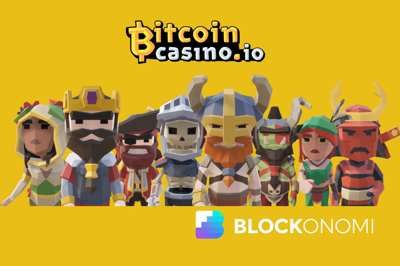 Cryptowild casino bonus codes