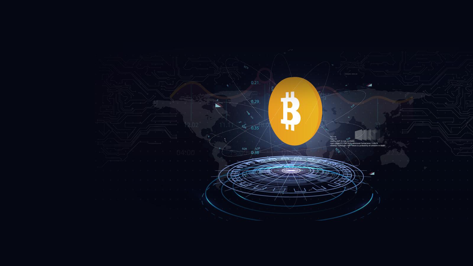Bitcoin casino on mississippi