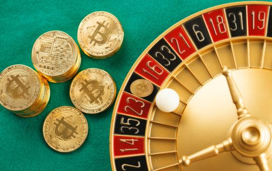 Joo casino withdrawal