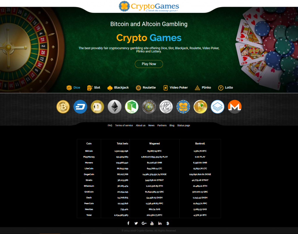 Best game to play in casino to win money