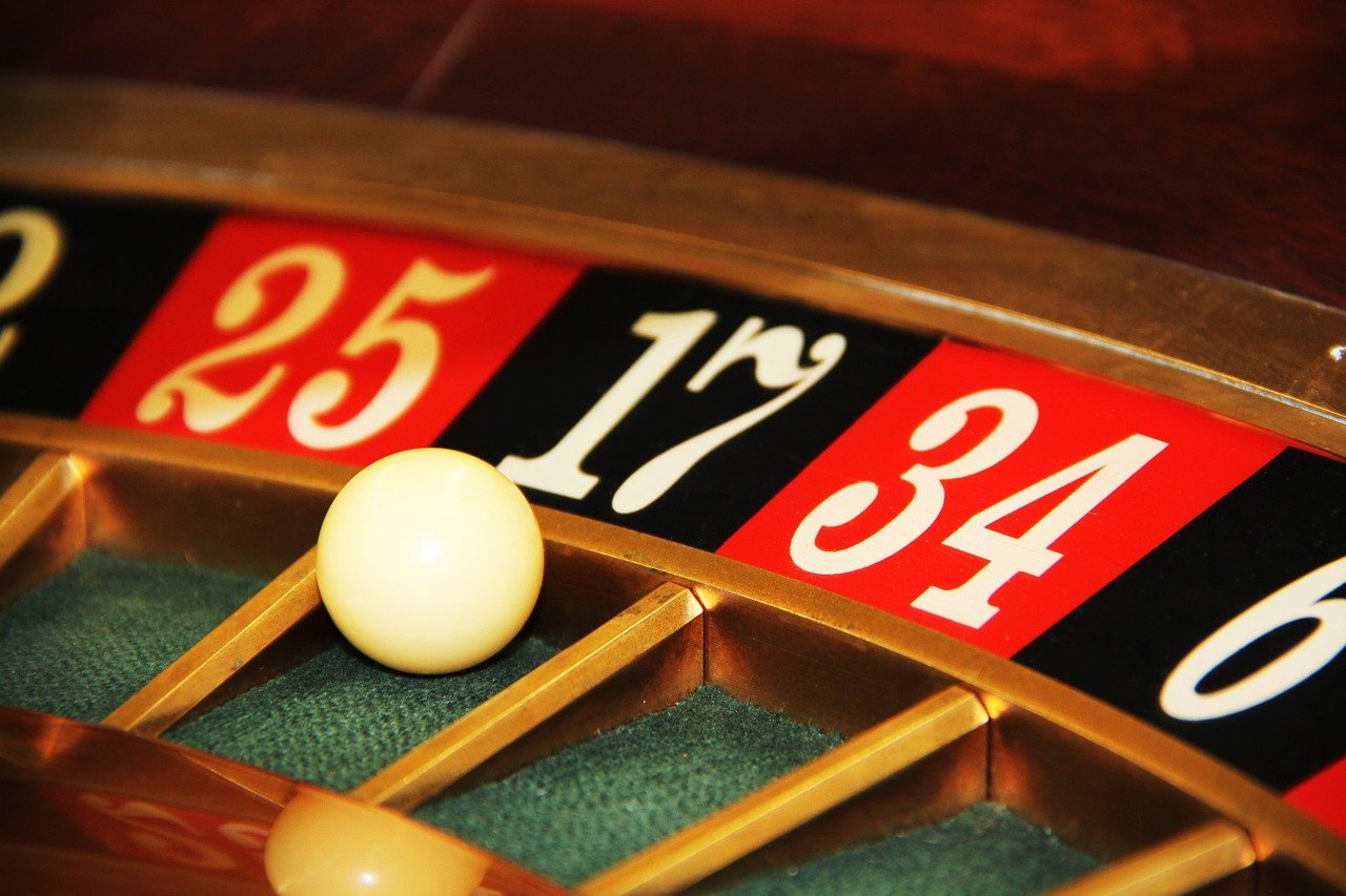 What are the symptoms of gambling withdrawal