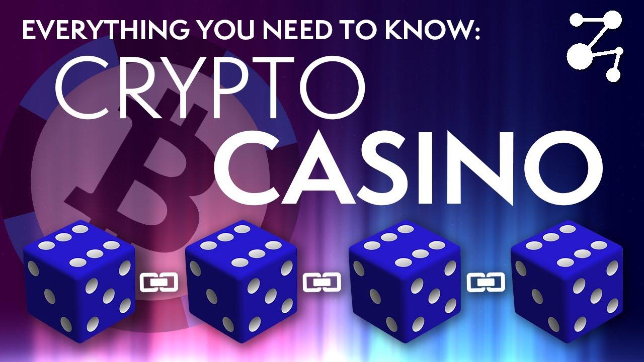 Win real money online bitcoin casino games