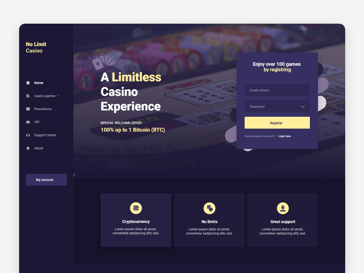 Joo casino no deposit bonus code 2021