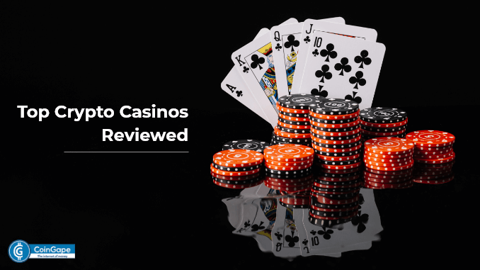 Bitcoin casino bitcoin slot machines free