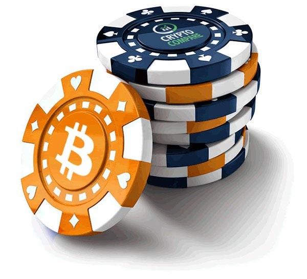 No deposit bonus codes for cherry jackpot bitcoin casino