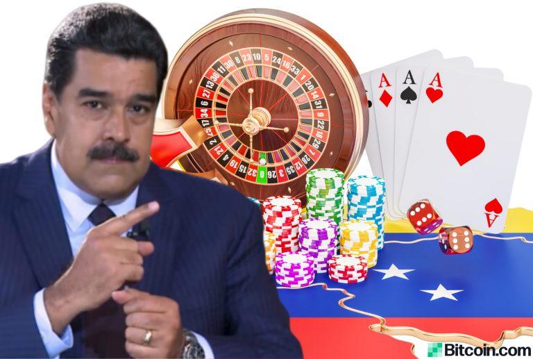 Crypto thrills sister casino