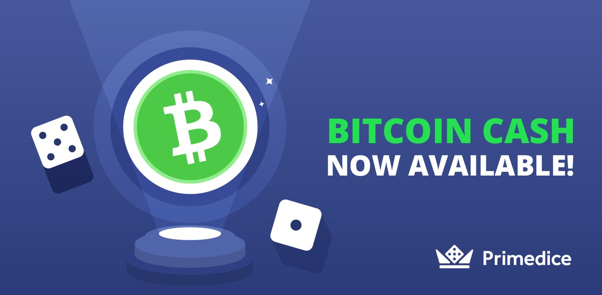 Bitcoin poker freeroll