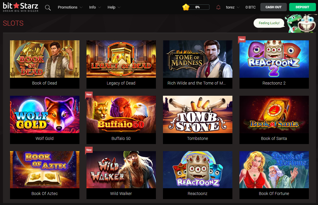 Us online casino unrelated to other casinos